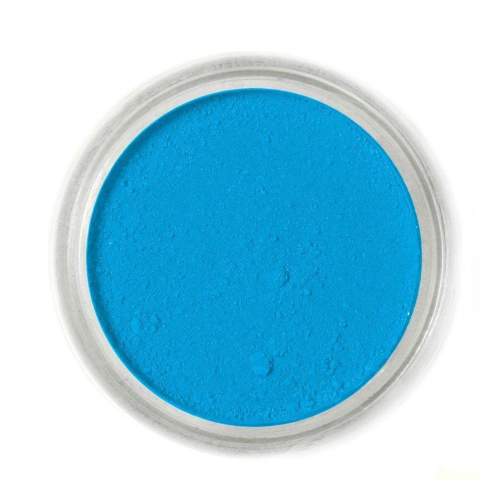 Fractal ételszínezõ por - Adria kék